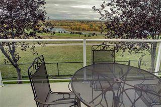 Photo 24: 72 MT KIDD Point SE in Calgary: McKenzie Lake Detached for sale : MLS®# C4229342