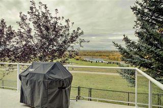 Photo 25: 72 MT KIDD Point SE in Calgary: McKenzie Lake Detached for sale : MLS®# C4229342