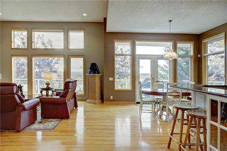Photo 15: 72 MT KIDD Point SE in Calgary: McKenzie Lake Detached for sale : MLS®# C4229342