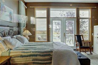 Photo 23: 72 MT KIDD Point SE in Calgary: McKenzie Lake Detached for sale : MLS®# C4229342