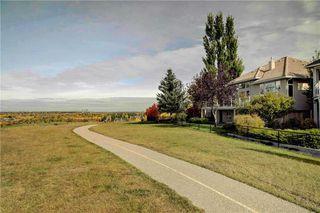 Photo 44: 72 MT KIDD Point SE in Calgary: McKenzie Lake Detached for sale : MLS®# C4229342