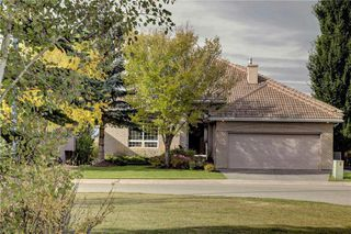 Photo 1: 72 MT KIDD Point SE in Calgary: McKenzie Lake Detached for sale : MLS®# C4229342