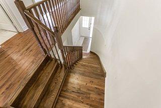Photo 12: 28 Ivor Crescent in Brampton: Northwest Brampton House (2-Storey) for lease : MLS®# W4371676