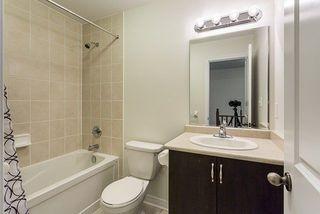 Photo 18: 28 Ivor Crescent in Brampton: Northwest Brampton House (2-Storey) for lease : MLS®# W4371676