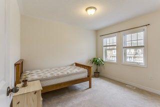 Photo 16: 28 Ivor Crescent in Brampton: Northwest Brampton House (2-Storey) for lease : MLS®# W4371676