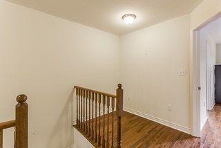 Photo 13: 28 Ivor Crescent in Brampton: Northwest Brampton House (2-Storey) for lease : MLS®# W4371676