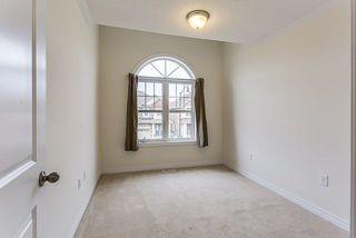 Photo 17: 28 Ivor Crescent in Brampton: Northwest Brampton House (2-Storey) for lease : MLS®# W4371676