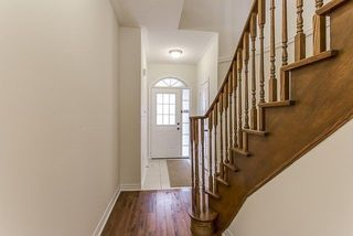 Photo 2: 28 Ivor Crescent in Brampton: Northwest Brampton House (2-Storey) for lease : MLS®# W4371676