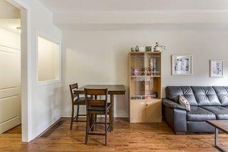 Photo 5: 28 Ivor Crescent in Brampton: Northwest Brampton House (2-Storey) for lease : MLS®# W4371676