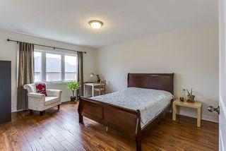 Photo 14: 28 Ivor Crescent in Brampton: Northwest Brampton House (2-Storey) for lease : MLS®# W4371676