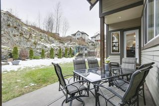 "Photo 18: 22868 FOREMAN Drive in Maple Ridge: Silver Valley House for sale in ""SILVER RIDGE"" : MLS®# R2344982"