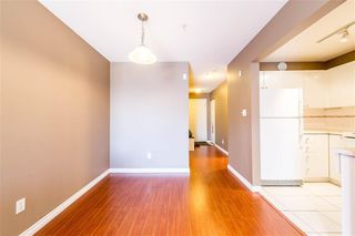 """Photo 8: 311 5818 LINCOLN Street in Vancouver: Killarney VE Condo for sale in """"LINCOLN PLACE"""" (Vancouver East)  : MLS®# R2346645"""