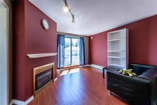 """Photo 4: 311 5818 LINCOLN Street in Vancouver: Killarney VE Condo for sale in """"LINCOLN PLACE"""" (Vancouver East)  : MLS®# R2346645"""