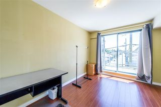 """Photo 9: 311 5818 LINCOLN Street in Vancouver: Killarney VE Condo for sale in """"LINCOLN PLACE"""" (Vancouver East)  : MLS®# R2346645"""