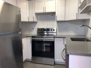"""Photo 5: 311 5818 LINCOLN Street in Vancouver: Killarney VE Condo for sale in """"LINCOLN PLACE"""" (Vancouver East)  : MLS®# R2346645"""