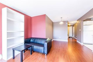 """Photo 7: 311 5818 LINCOLN Street in Vancouver: Killarney VE Condo for sale in """"LINCOLN PLACE"""" (Vancouver East)  : MLS®# R2346645"""