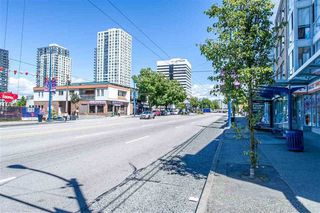 """Photo 13: 311 5818 LINCOLN Street in Vancouver: Killarney VE Condo for sale in """"LINCOLN PLACE"""" (Vancouver East)  : MLS®# R2346645"""