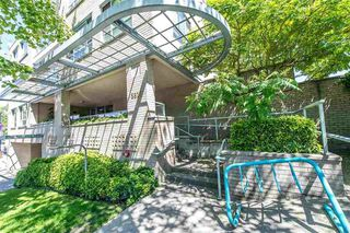 """Photo 2: 311 5818 LINCOLN Street in Vancouver: Killarney VE Condo for sale in """"LINCOLN PLACE"""" (Vancouver East)  : MLS®# R2346645"""