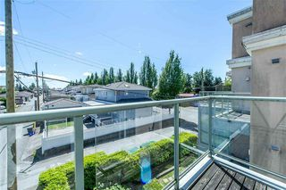 """Photo 11: 311 5818 LINCOLN Street in Vancouver: Killarney VE Condo for sale in """"LINCOLN PLACE"""" (Vancouver East)  : MLS®# R2346645"""