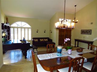 Photo 3: ENCINITAS House for sale : 4 bedrooms : 2001 Wandering Road