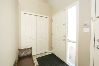 Photo 10: 705 GREEN Wynd in Edmonton: Zone 58 House for sale : MLS®# E4146623
