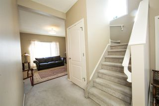 Photo 11: 705 GREEN Wynd in Edmonton: Zone 58 House for sale : MLS®# E4146623