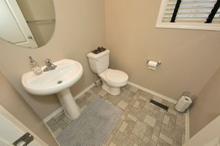 Photo 7: 705 GREEN Wynd in Edmonton: Zone 58 House for sale : MLS®# E4146623