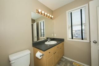 Photo 15: 705 GREEN Wynd in Edmonton: Zone 58 House for sale : MLS®# E4146623