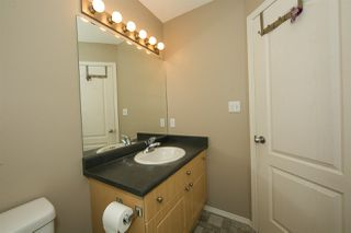 Photo 19: 705 GREEN Wynd in Edmonton: Zone 58 House for sale : MLS®# E4146623