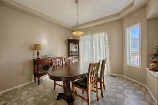 Photo 4: 705 GREEN Wynd in Edmonton: Zone 58 House for sale : MLS®# E4146623