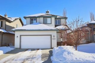 Photo 24: 705 GREEN Wynd in Edmonton: Zone 58 House for sale : MLS®# E4146623