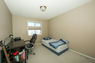 Photo 20: 705 GREEN Wynd in Edmonton: Zone 58 House for sale : MLS®# E4146623