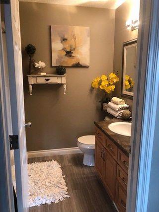 Photo 27: 85 BRIARWOOD Point: Stony Plain House for sale : MLS®# E4146954