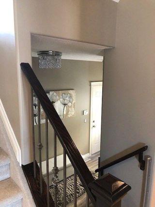 Photo 10: 85 BRIARWOOD Point: Stony Plain House for sale : MLS®# E4146954