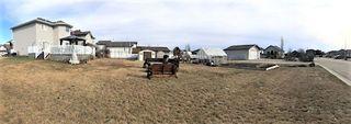 Photo 30: 85 BRIARWOOD Point: Stony Plain House for sale : MLS®# E4146954