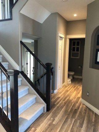 Photo 7: 85 BRIARWOOD Point: Stony Plain House for sale : MLS®# E4146954