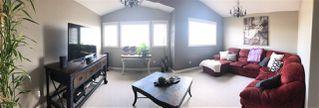 Photo 15: 85 BRIARWOOD Point: Stony Plain House for sale : MLS®# E4146954