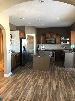 Photo 14: 85 BRIARWOOD Point: Stony Plain House for sale : MLS®# E4146954