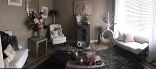 Photo 3: 85 BRIARWOOD Point: Stony Plain House for sale : MLS®# E4146954