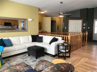 Photo 24: 1412 Elmwood Place in Swift Current: North Hill Residential for sale : MLS®# SK762301