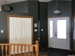 Photo 36: 1412 Elmwood Place in Swift Current: North Hill Residential for sale : MLS®# SK762301