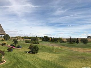 Photo 37: 1412 Elmwood Place in Swift Current: North Hill Residential for sale : MLS®# SK762301