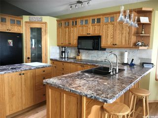 Photo 28: 1412 Elmwood Place in Swift Current: North Hill Residential for sale : MLS®# SK762301