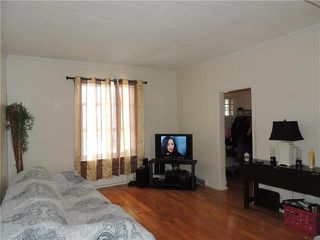 Photo 2: 515 Home Street in Winnipeg: Residential for sale (5A)  : MLS®# 1905607