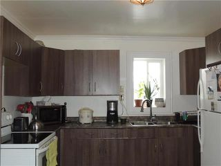 Photo 4: 515 Home Street in Winnipeg: Residential for sale (5A)  : MLS®# 1905607