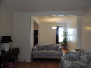 Photo 3: 515 Home Street in Winnipeg: Residential for sale (5A)  : MLS®# 1905607