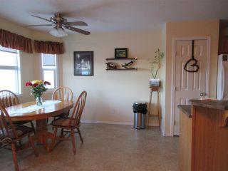 Photo 6: 15635 45 Street in Edmonton: Zone 03 House for sale : MLS®# E4147541
