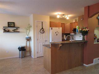 Photo 5: 15635 45 Street in Edmonton: Zone 03 House for sale : MLS®# E4147541