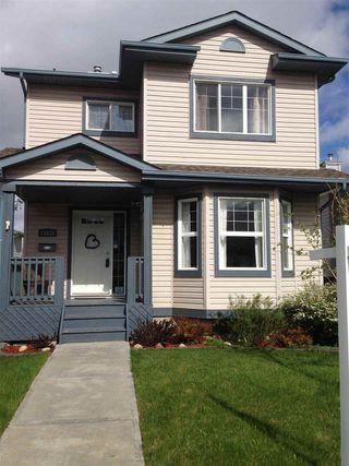 Photo 3: 15635 45 Street in Edmonton: Zone 03 House for sale : MLS®# E4147541