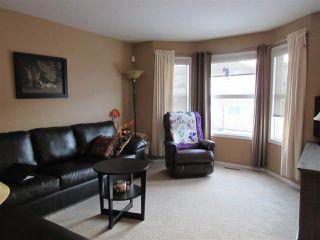 Photo 13: 15635 45 Street in Edmonton: Zone 03 House for sale : MLS®# E4147541